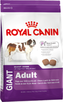 Корм Royal Canin Gigant Adult