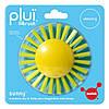 Игрушка Плюи Щетка-Солнце (9 см), Moluk