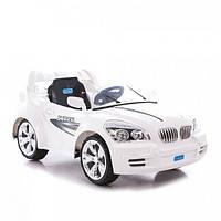 Электромобиль детский BMW M 0577