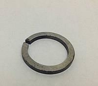 Кольцо упорное внутренне на ШРУС ВАЗ 2108,21213 (пр-во АвтоВАЗ)