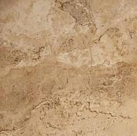 Monocibec плитка Monocibec Ethnos 50x50 iowa pav lev (54852)