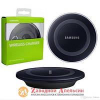 Беспроводная зарядка Wireless Charger Samsung PG920i