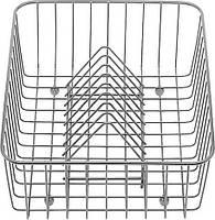 Аксессуар для мойки Blanco Корзина для посуды (507829)