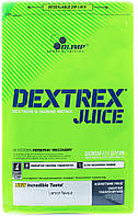 Olimp Nutrition Dextrex Juice (1000 гр.)