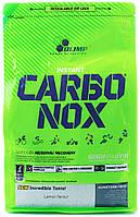 Olimp Nutrition Carbo NOX (1000 гр.)