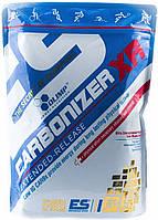 Olimp Nutrition Carbonizer XR (1000 гр.)