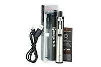 Электронная сигарета Kangertech EVOD PRO MLT Device. Витринный образец