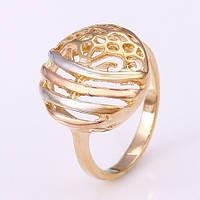 Милое кольцо XP 12712-17
