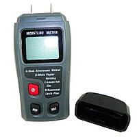 Гигрометр для измерения влажности древесины