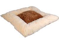 Подстилка для котов и собак Collar Теремок Мамбо №1 4849, 47х47х7 см