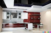 Мебель под заказ для жилых и коммерческих объектов