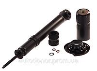 Амортизатор задний масляный KYB Volkswagen Golf 1/Jetta 1, Scirocco (73-93) 441018