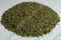 Зелень Петрушки (Зелень Петрушки \\ Parsley)