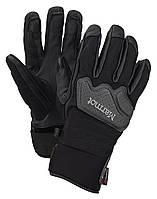 Перчатки Marmot Cataclysm Undercuff glove