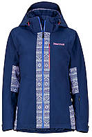Куртка женская Marmot Wm's Catwalk Jacket