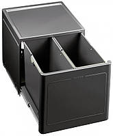 Система сортировки отходов Blanco BOTTON Pro 45 Manual (517467)