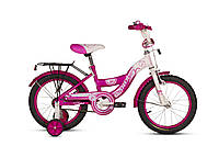 """Велосипед детский Ardis Fashion Girl Bmx 16"""""""