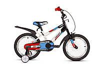 "Велосипед детский Ardis Fitness 16""., фото 1"
