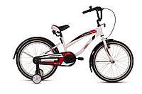"Велосипед детский Ardis Classic 20""."