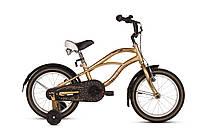 "Велосипед детский Ardis Cruise for fun 20"" BMX."