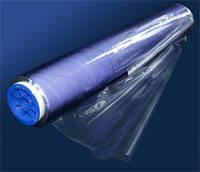 Пленка ПВХ полотно текстильная 1500х100мкм