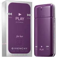 Арфюмированная вода Givenchy Play Intense