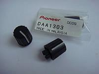 Кноб Vinyl Ajust Speed DAA1303, DAA1194 для Pioneer cdj