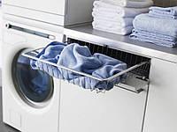 Для стиральной и сушильной машины Asko HB 115 W