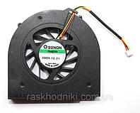 Вентилятор Lenovo IdeaPad Y330 Y330M Y330G P/N : GC056510VH-A