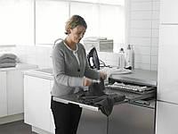 Для стиральной и сушильной машины Asko HDB 115 T