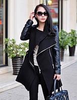 Пальто женское SR43