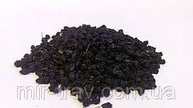 Бузина черная плоды 100 грамм
