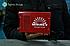 Инверторный сварочный аппарат Vitals Master Mi 3.2n Micro, фото 3