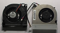 Вентилятор Lenovo IdeaPad Y510 Y530 P/N : KDB0705HA