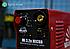 Инверторный сварочный аппарат Vitals Master Mi 3.2n Micro, фото 6