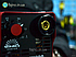 Инверторный сварочный аппарат Vitals Master Mi 3.2n Micro, фото 7