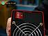 Инверторный сварочный аппарат Vitals Master Mi 3.2n Micro, фото 8