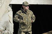 Куртка тактик ЗСУ(softshell)