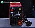 Инверторный сварочный аппарат Vitals Master Mi 4.0n Micro, фото 2