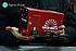 Инверторный сварочный аппарат Vitals Master Mi 4.0n Micro, фото 4