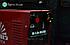 Инверторный сварочный аппарат Vitals Master Mi 4.0n Micro, фото 8
