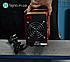 Инверторный сварочный аппарат Vitals Master Mi 4.0n Micro, фото 6