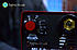 Инверторный сварочный аппарат Vitals Master Mi 4.0n Micro, фото 9