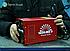 Сварочный аппарат инверторный Vitals Master Mi 5.0n Micro, фото 2
