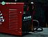 Сварочный аппарат инверторный Vitals Master Mi 5.0n Micro, фото 4