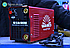 Сварочный аппарат инверторный Vitals Master Mi 5.0n Micro, фото 9