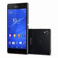 Смартфон Sony Xperia Z3 D6603