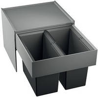 Система сортировки отходов Blanco SELECT 50/2 (518722)