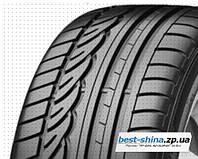 Летние шины Dunlop SP Sport 01 MFS 265/45 R21 104W