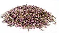 Вереск цветки (трава вереска) 100 грамм, фото 1